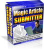 Magic Article Submitter